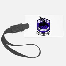 vf143.png Luggage Tag