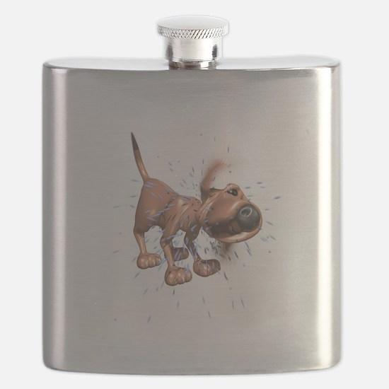 wet dog copy.jpg Flask