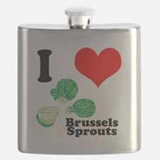 brussels.png Flask