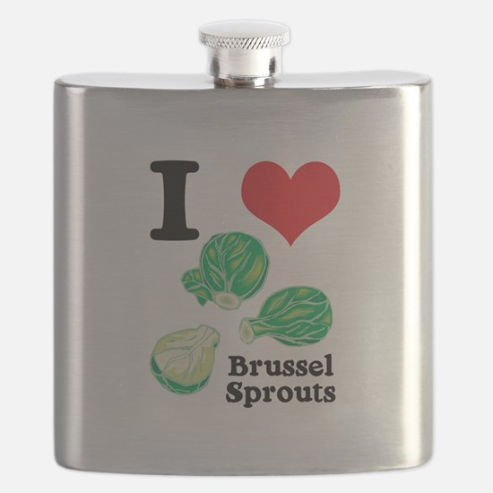 3-brussel sprouts.jpg Flask