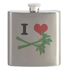 celery.jpg Flask