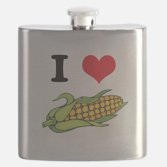 corn.jpg Flask