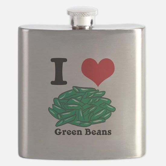 green beans.jpg Flask