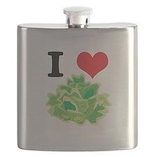 lettuce.jpg Flask