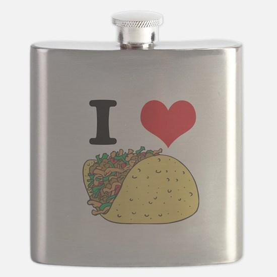 tacos.jpg Flask