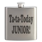 ta ta today junior.png Flask