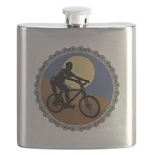 mountain biking chain design copy.jpg Flask