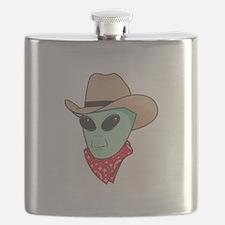 cowboy alien copy.jpg Flask