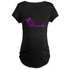 Team Brenda T-Shirt