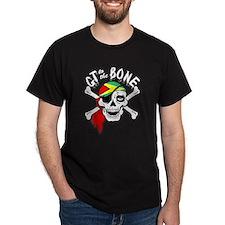 Jimmy Simmons T-Shirt