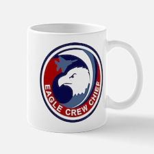 F-15 Eagle Mug