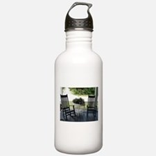 ROCKING CHAIRS™ Water Bottle