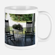ROCKING CHAIRS™ Mug