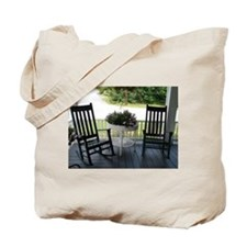 ROCKING CHAIRS™ Tote Bag