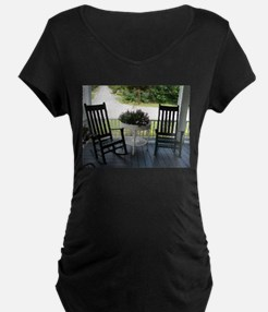 ROCKING CHAIRS™ T-Shirt