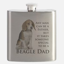 BeagleDadLight.jpg Flask