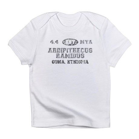 Ardi Est. Infant T-Shirt