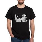 NGz Classic Dark T-Shirt