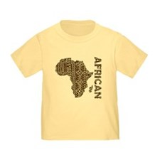 African T