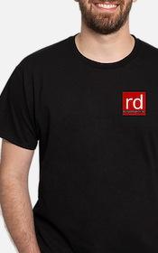 Custom Black RDR