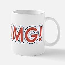 RizzOMG Mug
