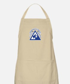 Northern Warfare Training Center (NWTC) Apron