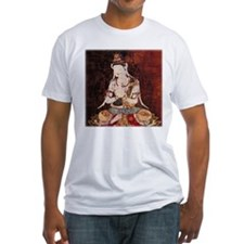 AncientGoddess_W T-Shirt