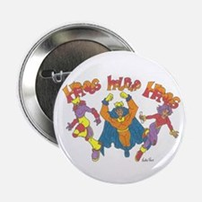 """Heroes helping Heros 2012 2.25"""" Button"""