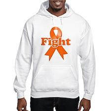 Fight Multiple Sclerosis Jumper Hoody