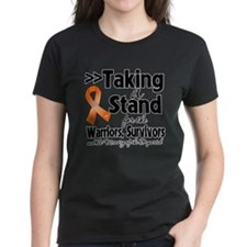 Stand Multiple Sclerosis Tee