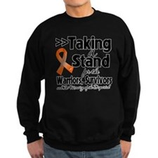 Stand Multiple Sclerosis Jumper Sweater