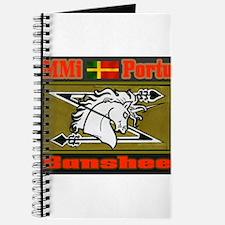 MMi Portu (Portugal) Journal