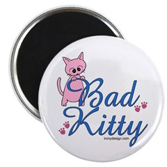 Bad Kitty 2.25