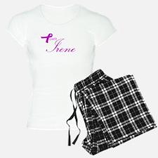 Team Irene Pajamas