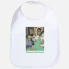 Hansel and Gretel Bib