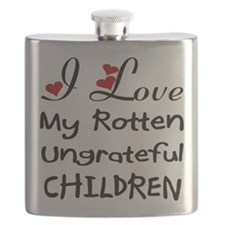 RottenUngratefulChildrenL2400x2400.png Flask