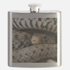 Snake Flask