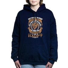 Team Wolfpack Shirt