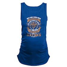 Weenis Shirt
