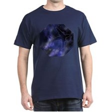 Lost In The Universe T-Shirt
