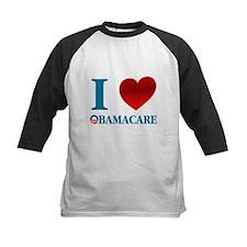 I Love Obamacare Tee