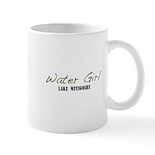 water girl--metigoshe.png Mug