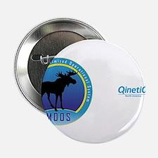 "MOOS and QinetiQ North America 2.25"" Button"