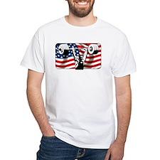 weightlifting3 T-Shirt