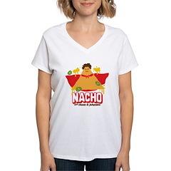 Nacho Shirt