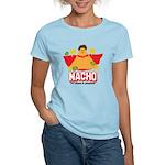Nacho Women's Light T-Shirt
