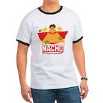 Nacho Ringer T