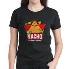 Nacho Tee