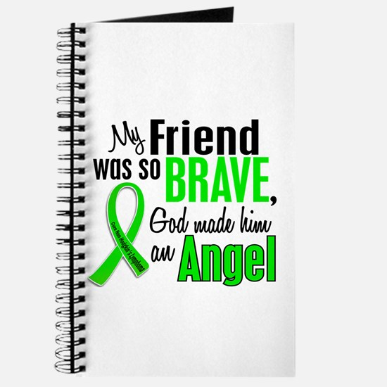 Angel 1 NH Lymphoma Journal