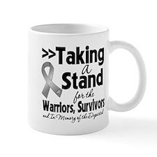 Stand Parkinsons Disease Mug